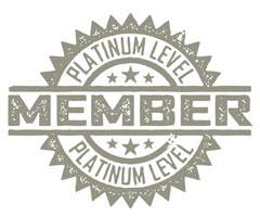 h2oasis_platinum_member
