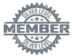 h2oasis_silver_member
