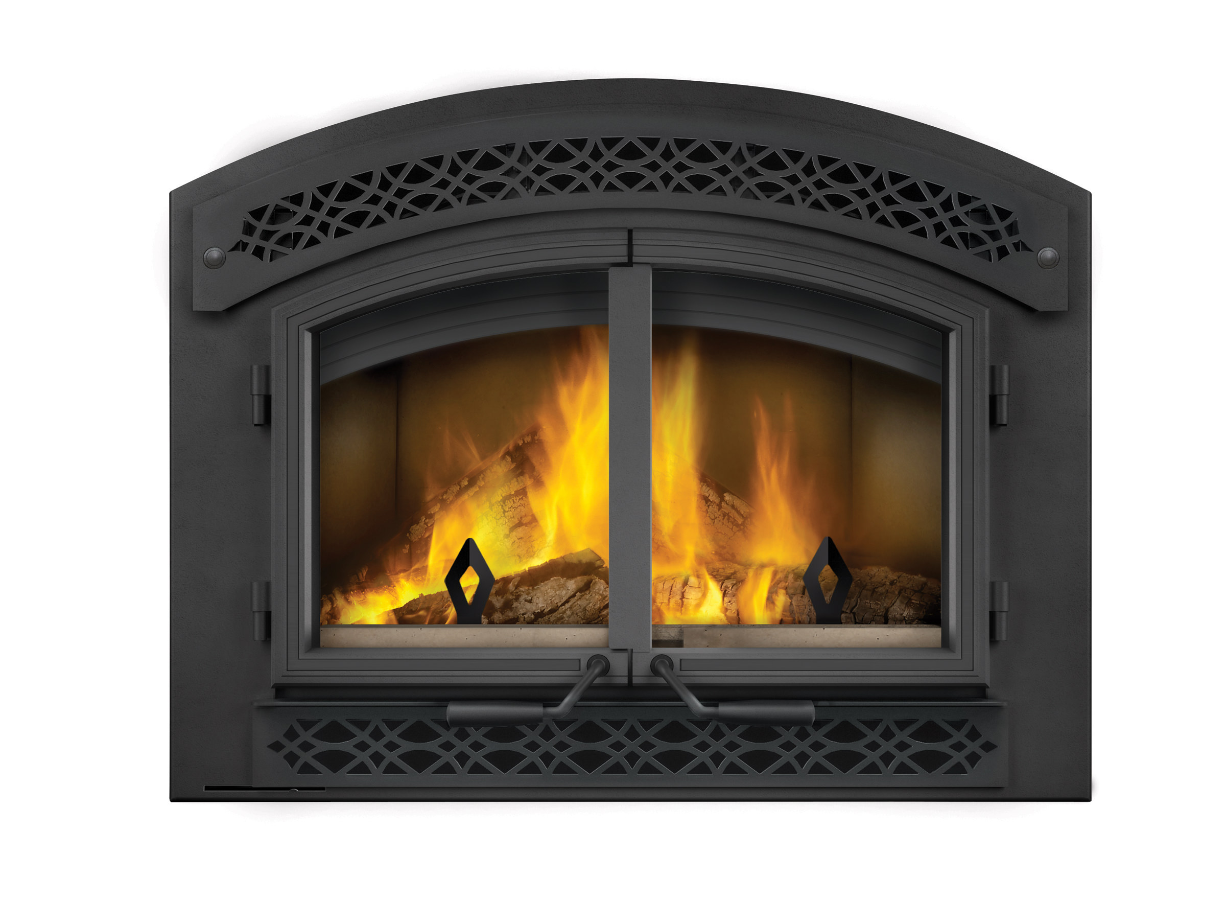full polished fireplaces edwardian fireplace cast iron