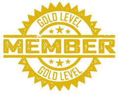 h2oasis_gold_member