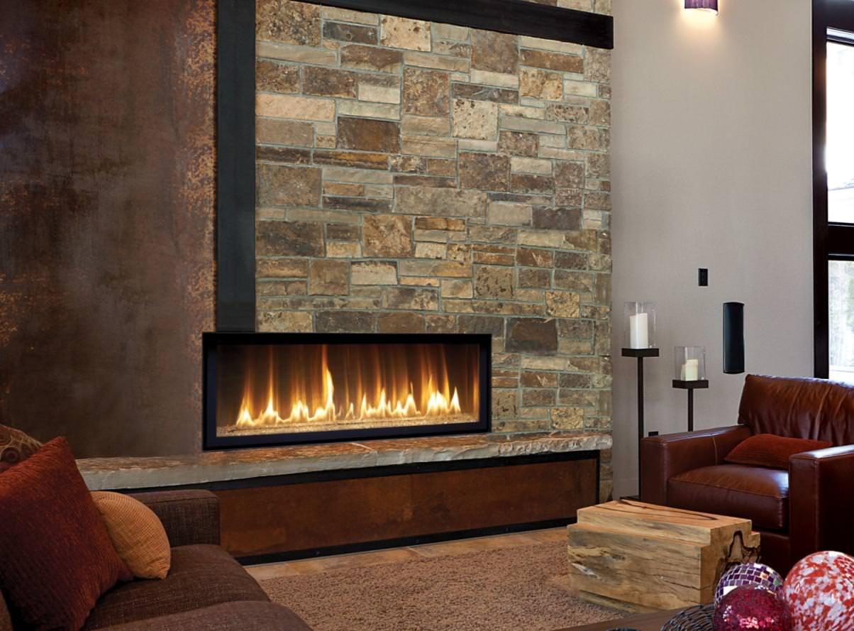 Fireplace Xtrordinair 4415 Ho Gsr2 Gas Fireplace H2oasis