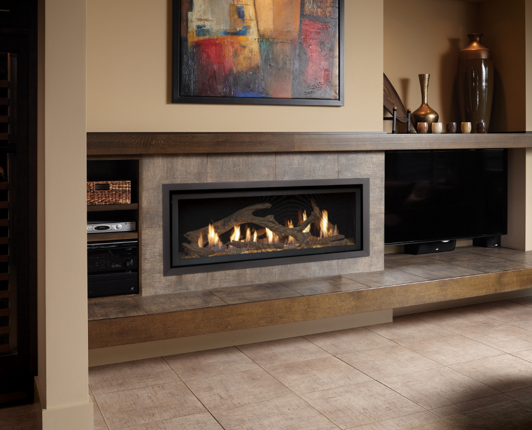 Fireplace Xtrordinair 4415 Ho Gsr2 Gas Fireplace H2oasis