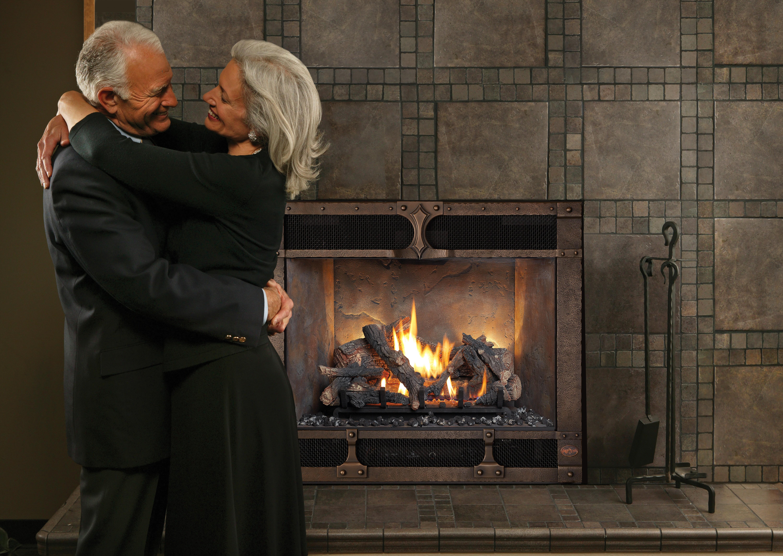 fireplace xtrordinair review fireplace ideas