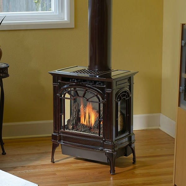 Lopi Northfield Gas Stove