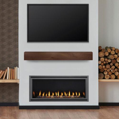 Heat & Glo - Cosmo 42 Gas Fireplace