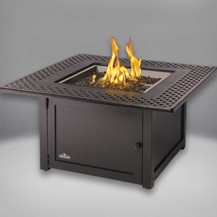 900x630 product gallery kensignton 1 angle flame 1 1