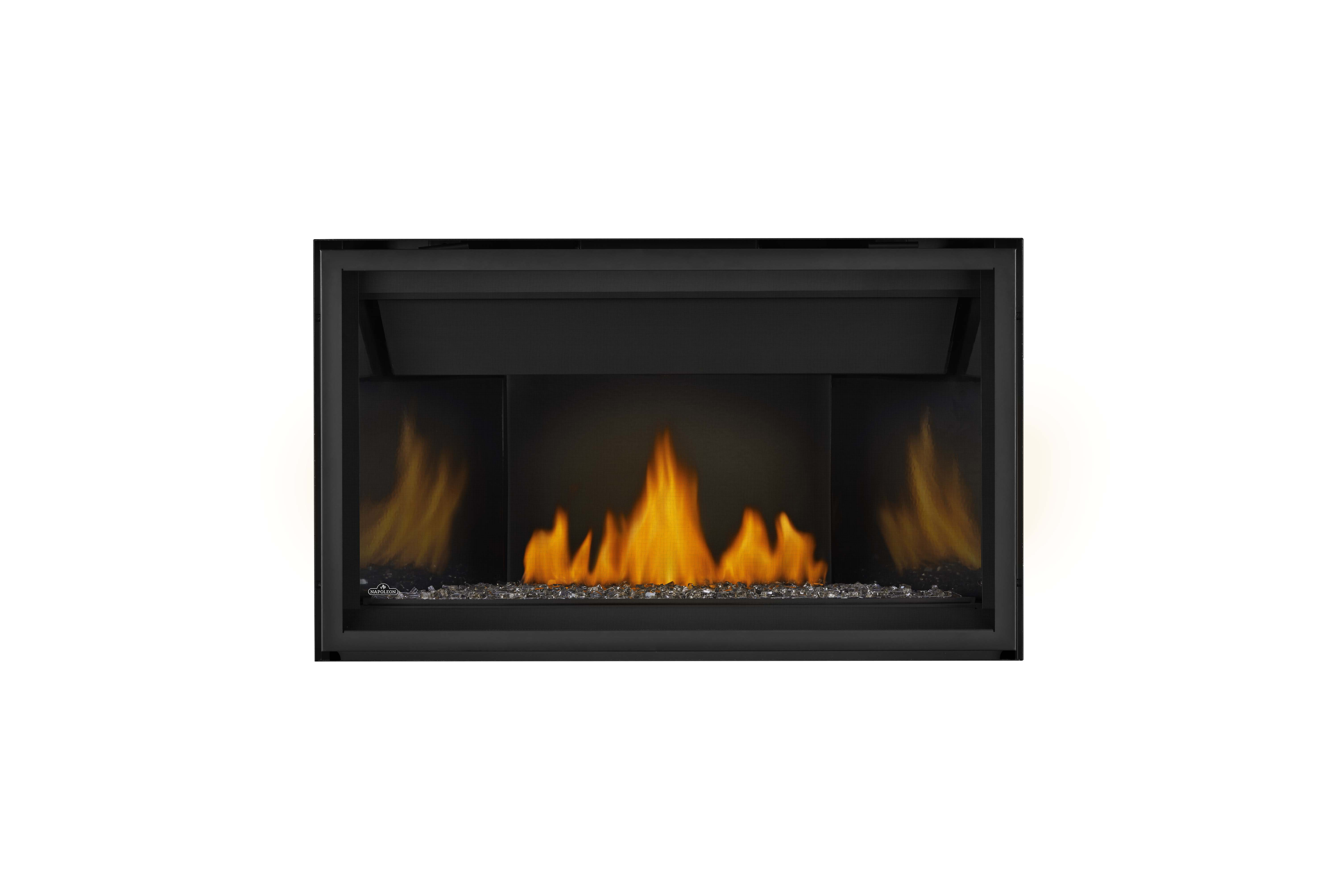 for and pict photos screen styles southern architectural fireplace files popular designs digest stunning living ideas glass tools aifaresidencycom awesome