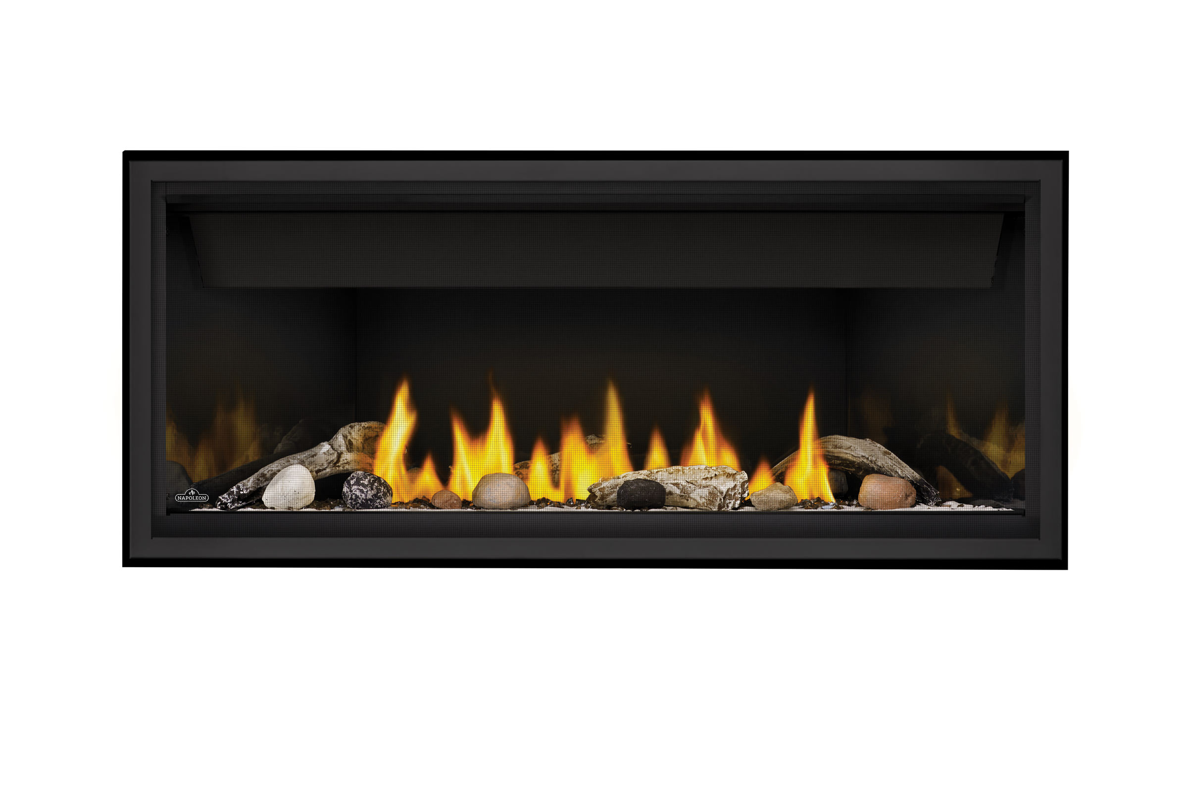 Napoleon - Ascent 46 Gas Fireplace - H2Oasis