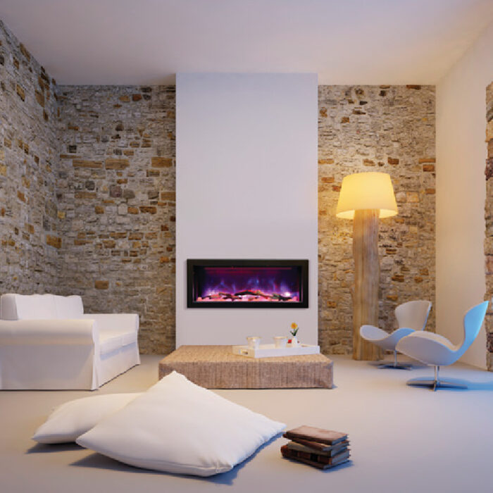 BI 40 DEEP Livingroom Violet 1