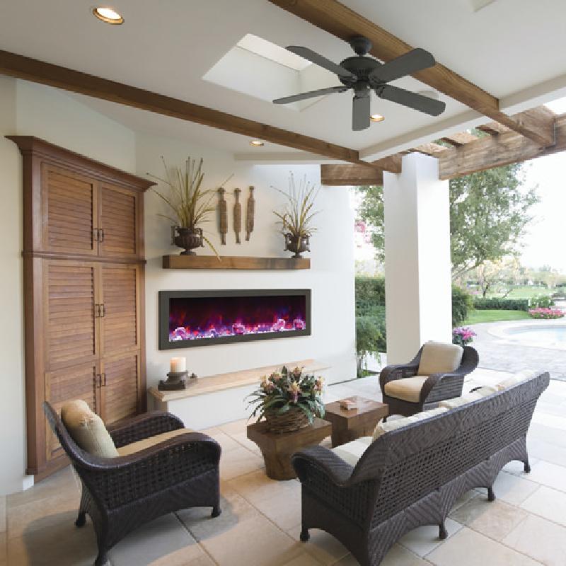 BI 50 Slim patio pool 1