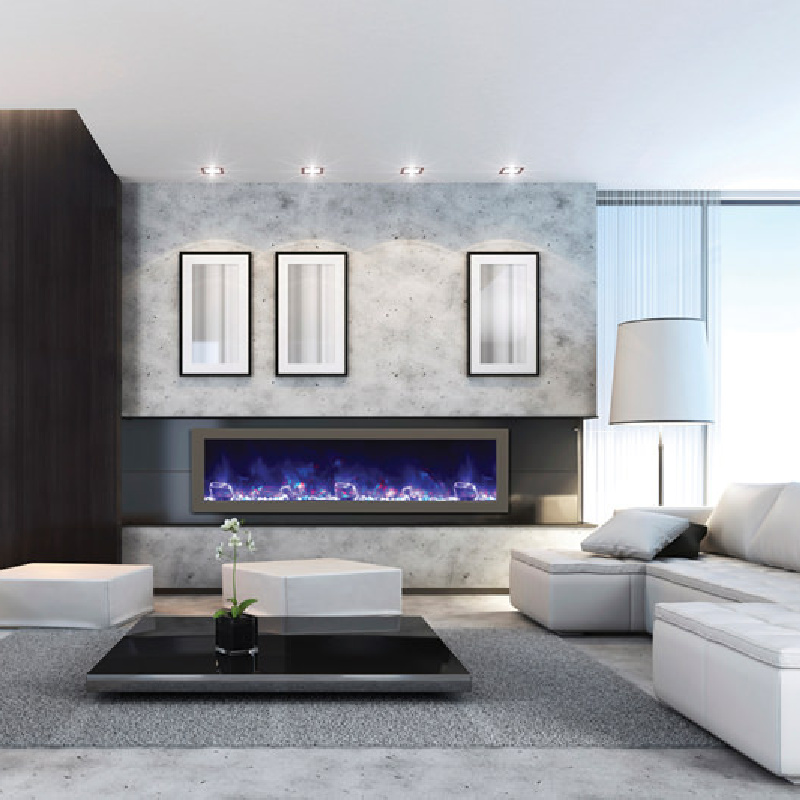 BI 60 SLIM Livingroom 1