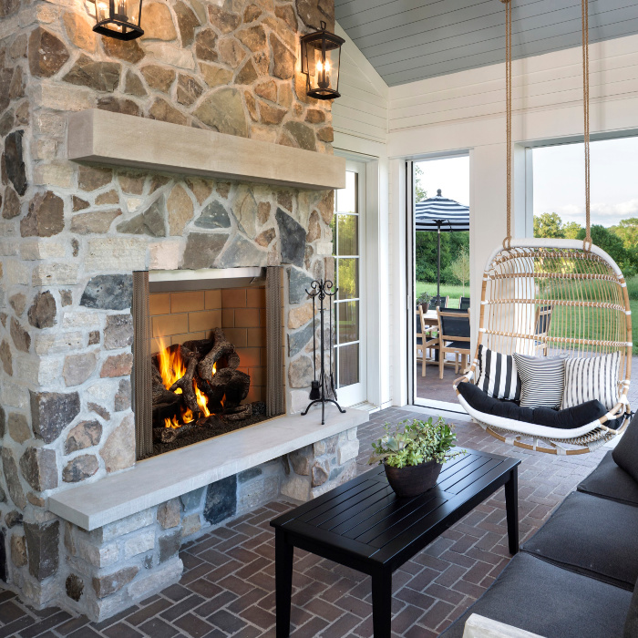 Castlewood Photo 2018 Artisan Home Tour Angle roomshot 180606 500 Willow 279c 4C High Res 2