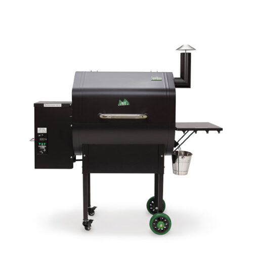 Daniel Boone Choice Non-Wifi grill
