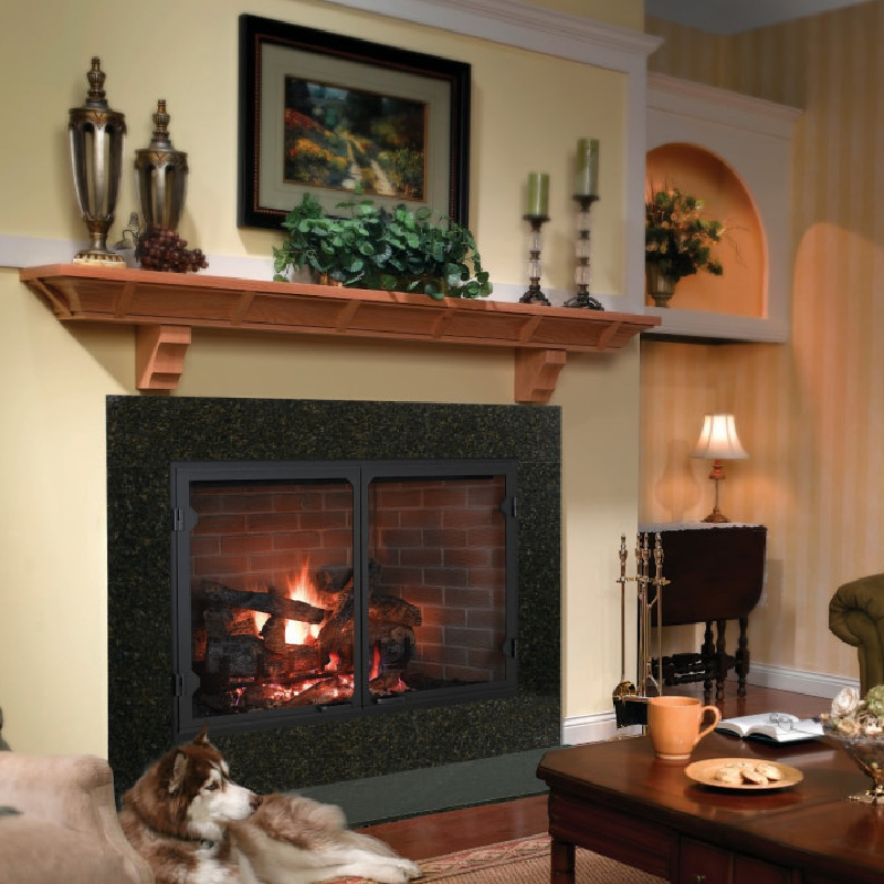 I100 Photo Grand Vista Traditional Refractory Color High Res 1