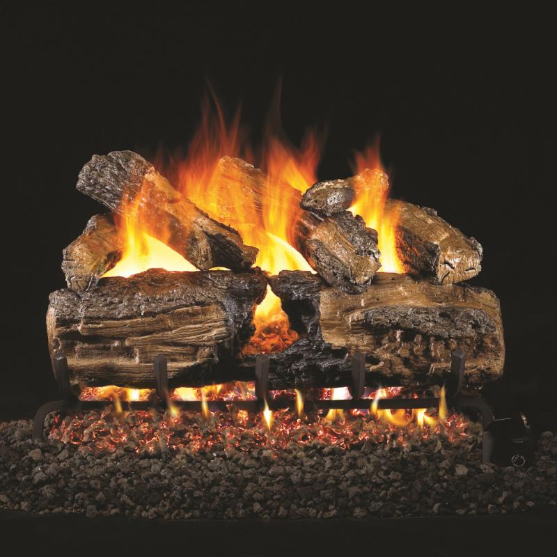 RF HCHS 24 Burnt Split Oak 3