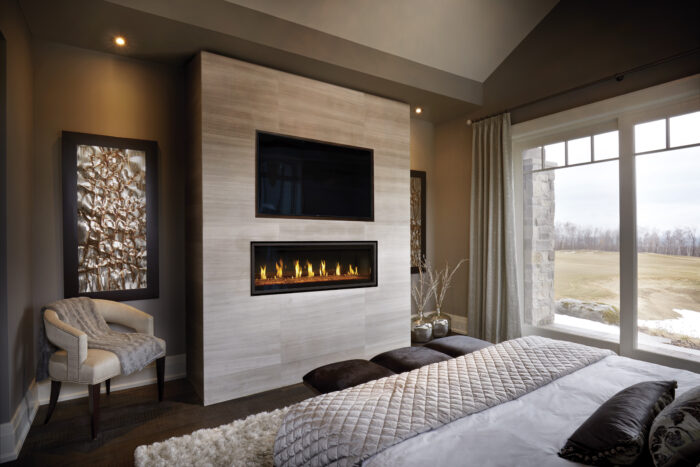 Napoleon Vector-LV50-2-contemporary-bedroom-with-DHC