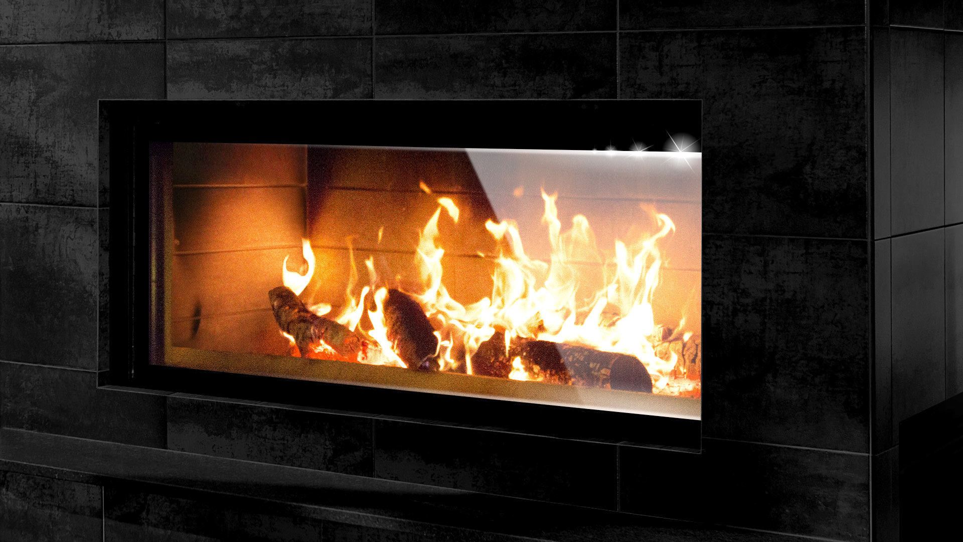 Logs That Clean Fireplace 28 Images 25 Clean Gas Fireplace Design Furniture Insert How To