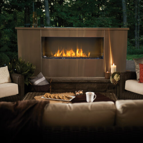 galaxy gss48 lifestyle evening napoleon fireplaces 1