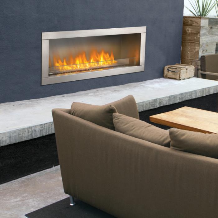 gss48 room napoleon fireplaces 1