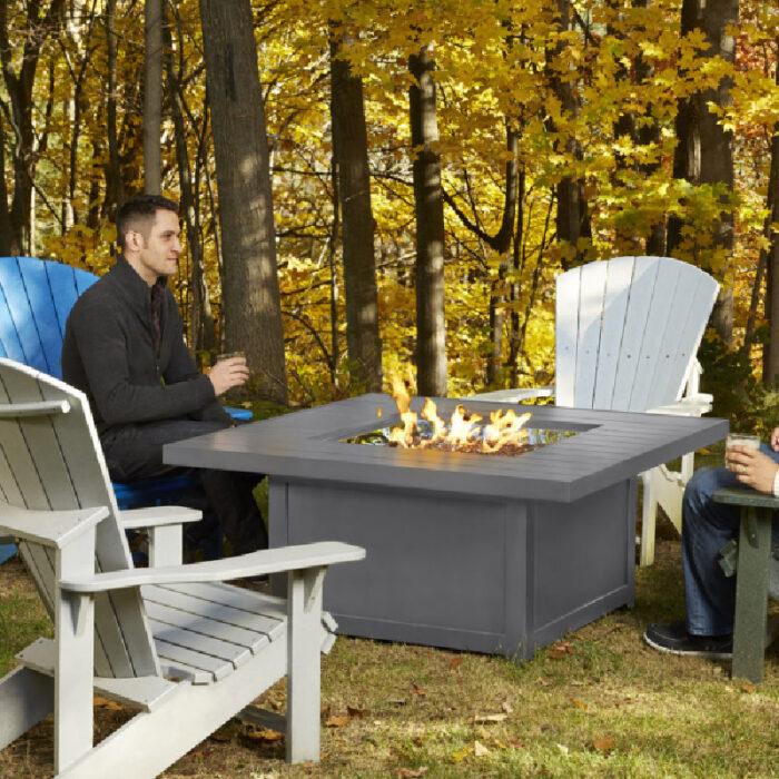 hampton table square lifestyle 1 1