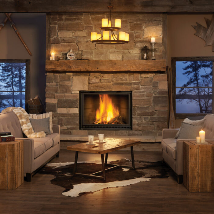 high country nz8000 cottage lifestyle napoleon fireplaces 1 1