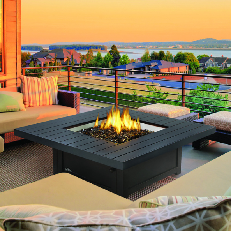 patioflame table gpfts48 roomset outdoor 1 1 1