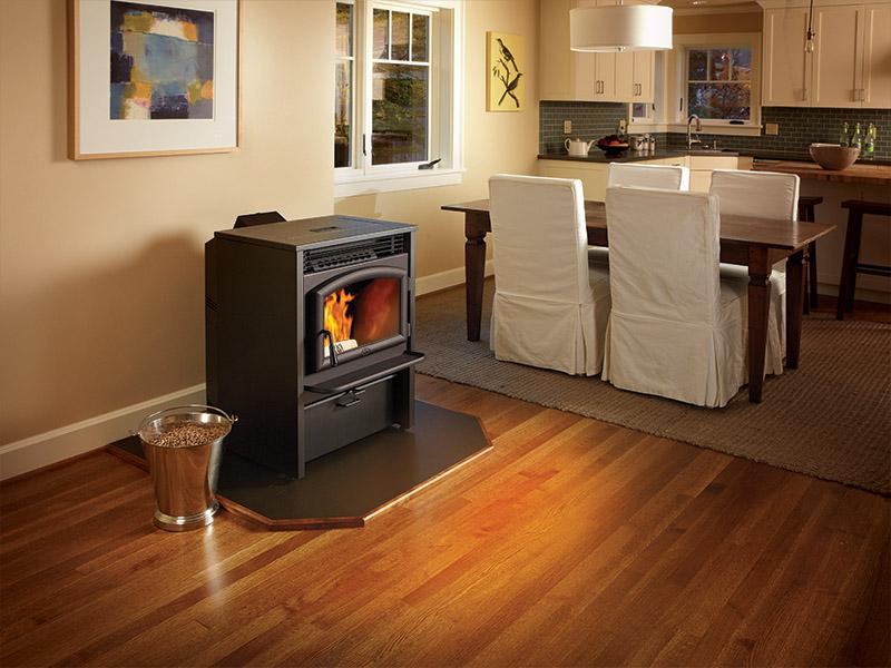 AGP Install Kitchen 800