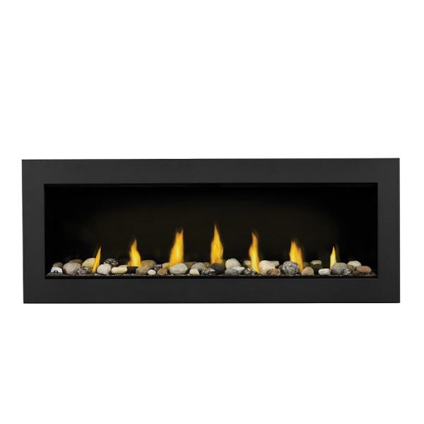 Acies 50 gas fireplace