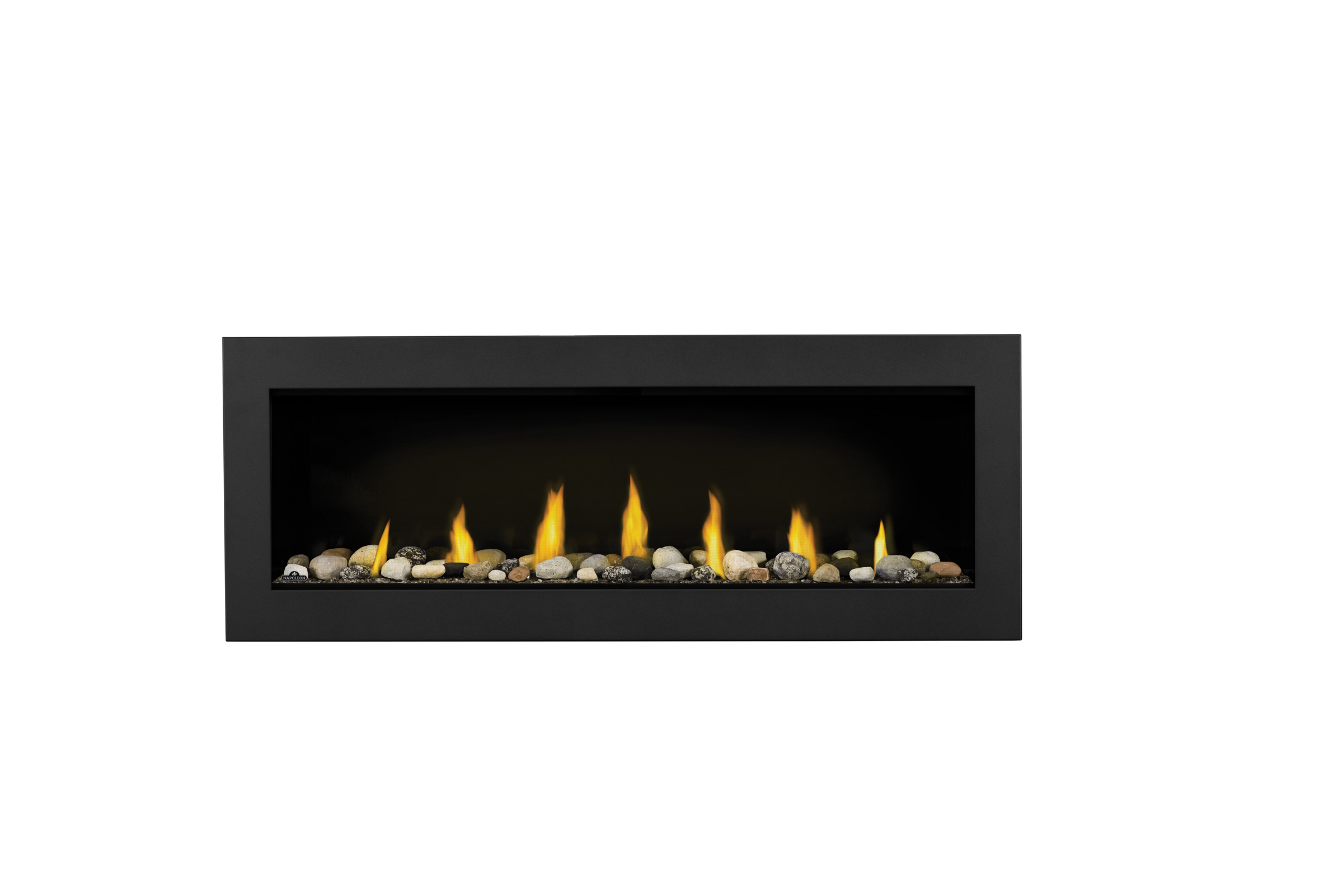 napoleon acies 50 linear gas fireplace h2oasis