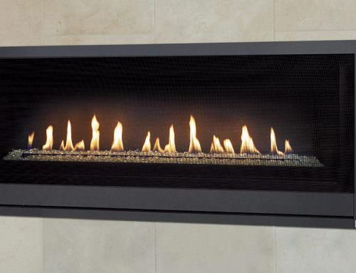 PRODUCT RELEASE: Fireplace Xtrordinair Introduces a NEW ProBuilder Series of Linear Gas Fireplaces for Less