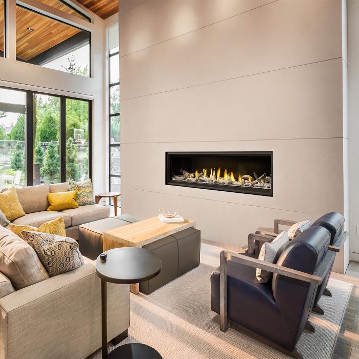 Vector LV74 lifestyle livingroom 1