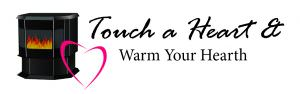 Touch a Heart & Warm Your Hearth Event
