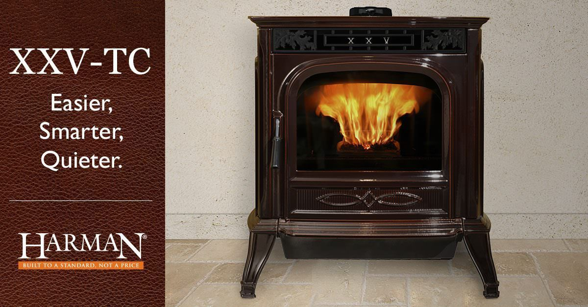 Product Release Fireplace Xtrordinair Introduces A New Probuilder Series Of Linear Gas