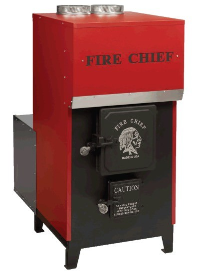 fire-chief-FC1500-forced-air-epa-certified-indoor-furnace