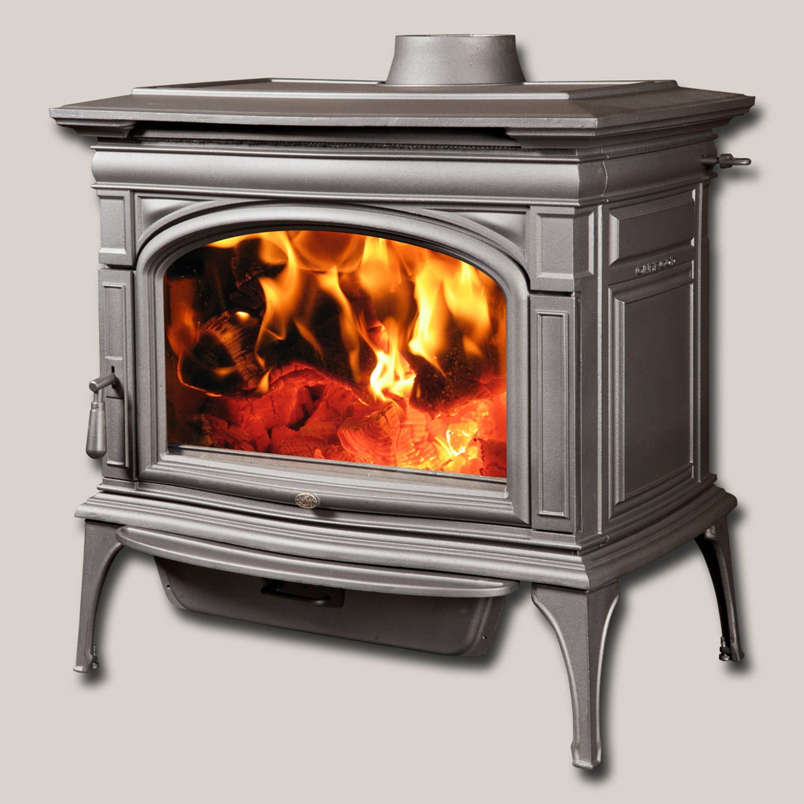 Lopi Cape Cod Wood Stove 108056