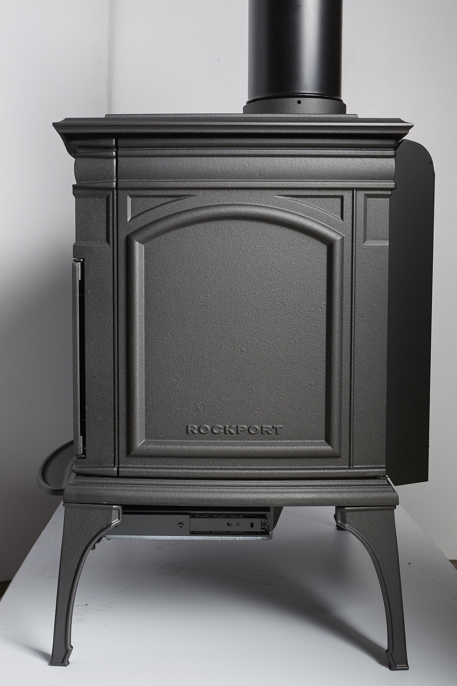 Lopi Rockport Wood Stove 109067