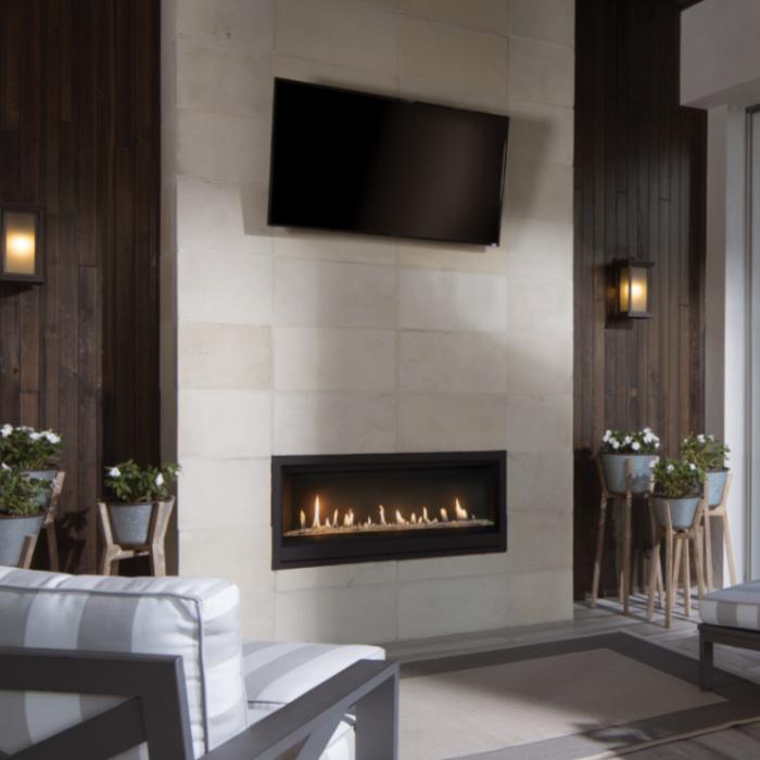 Fireplace X 4415 image 2