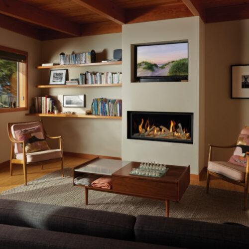 Fireplace X 4415 image 3