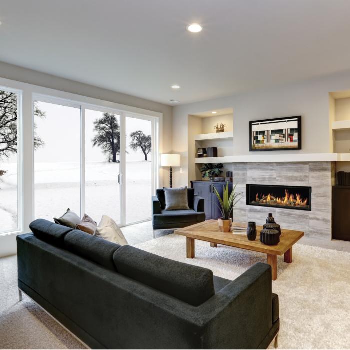 Fireplace X 4415 image 4
