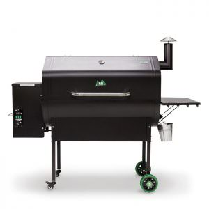 Jim Bowie Choice Non-Wifi grill