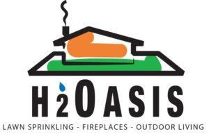 H2Oasis Logo