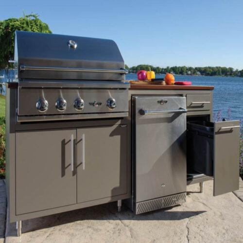 CD kitchen coastal 73.5 grw 2