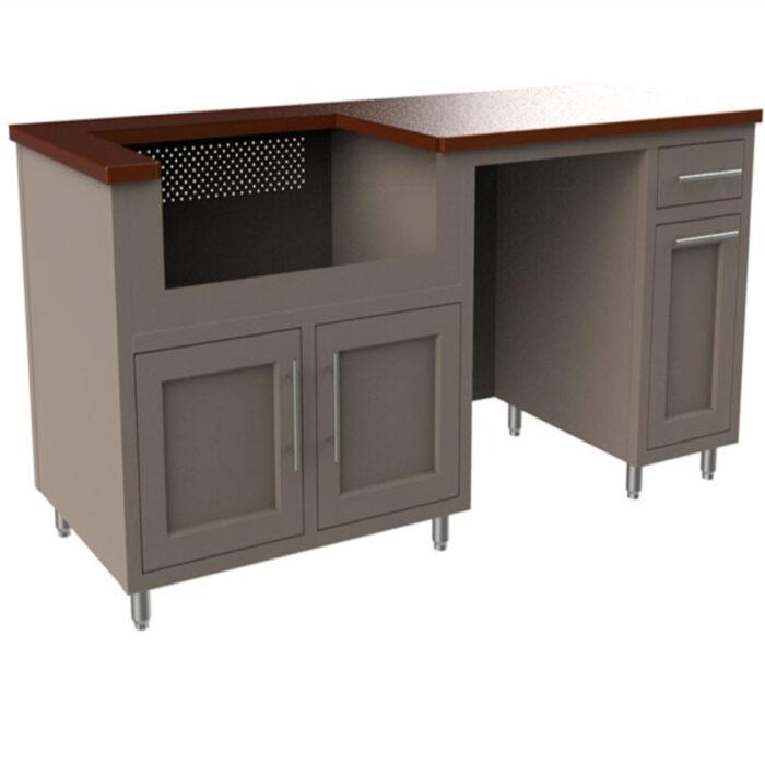 cd kitchen coastal 73.5 grw 1 1