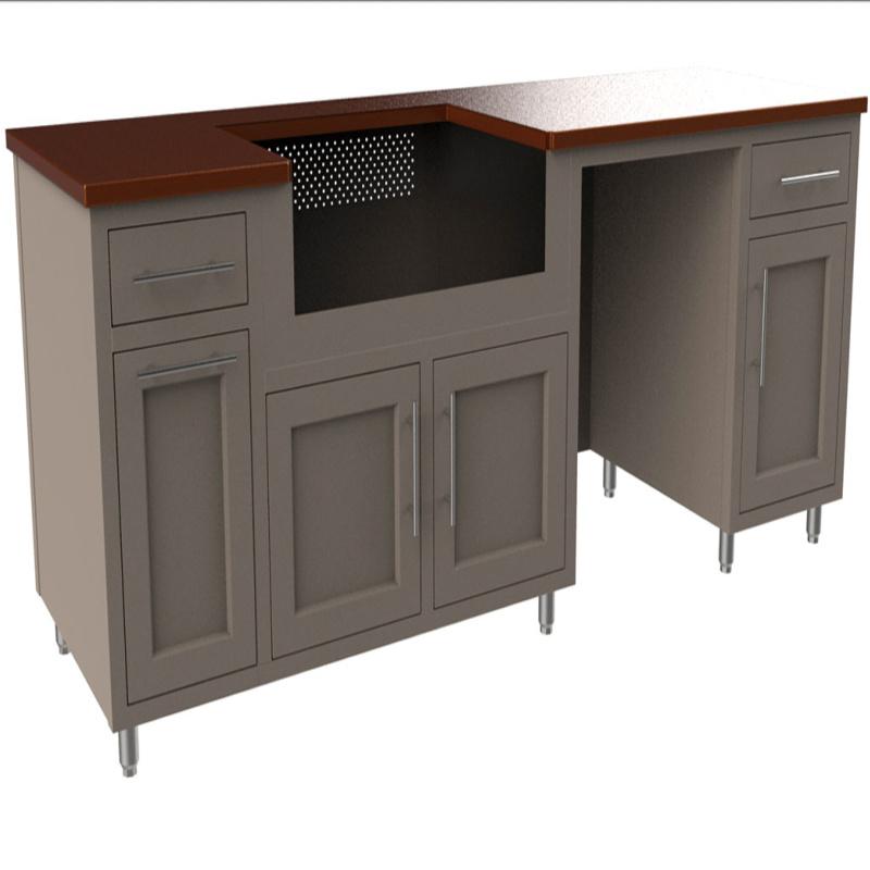 cd kitchen coastal 90.125 wgrdd 1