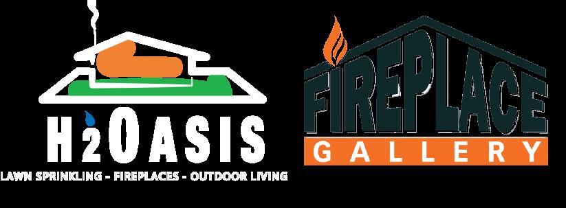 logos 3 6