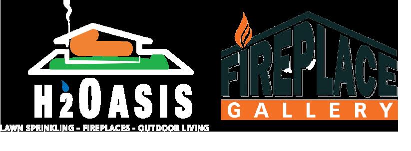 logos 3 7