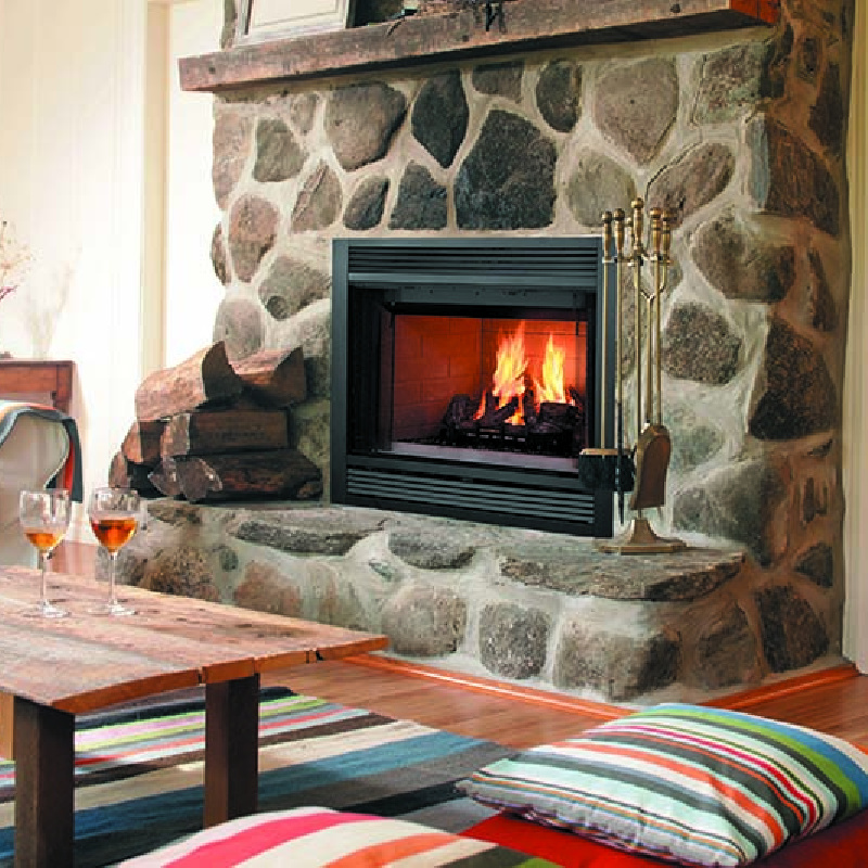 Sovereign 36 42 Photo Traditional Firebrick 4C Low Res 1