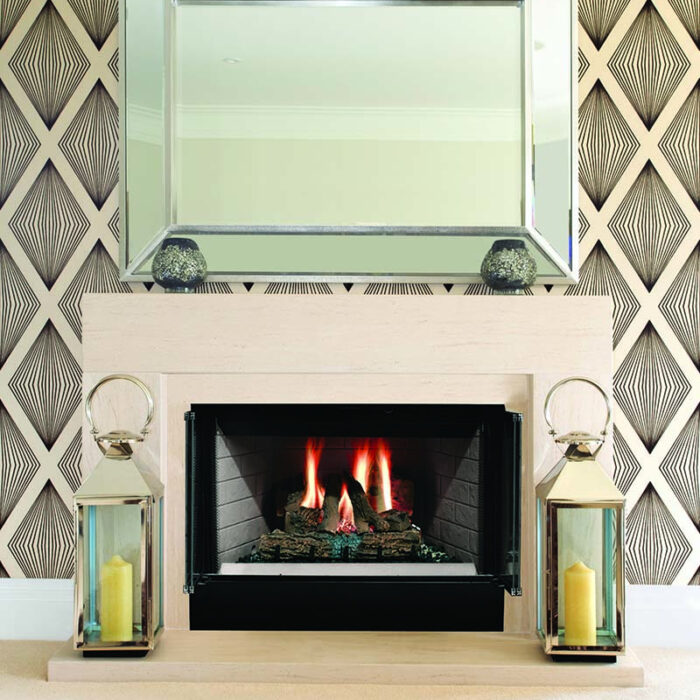 Sovereign 36 42 Photo Traditional Firebrick Bi Fold Doors 4C Low Res 1